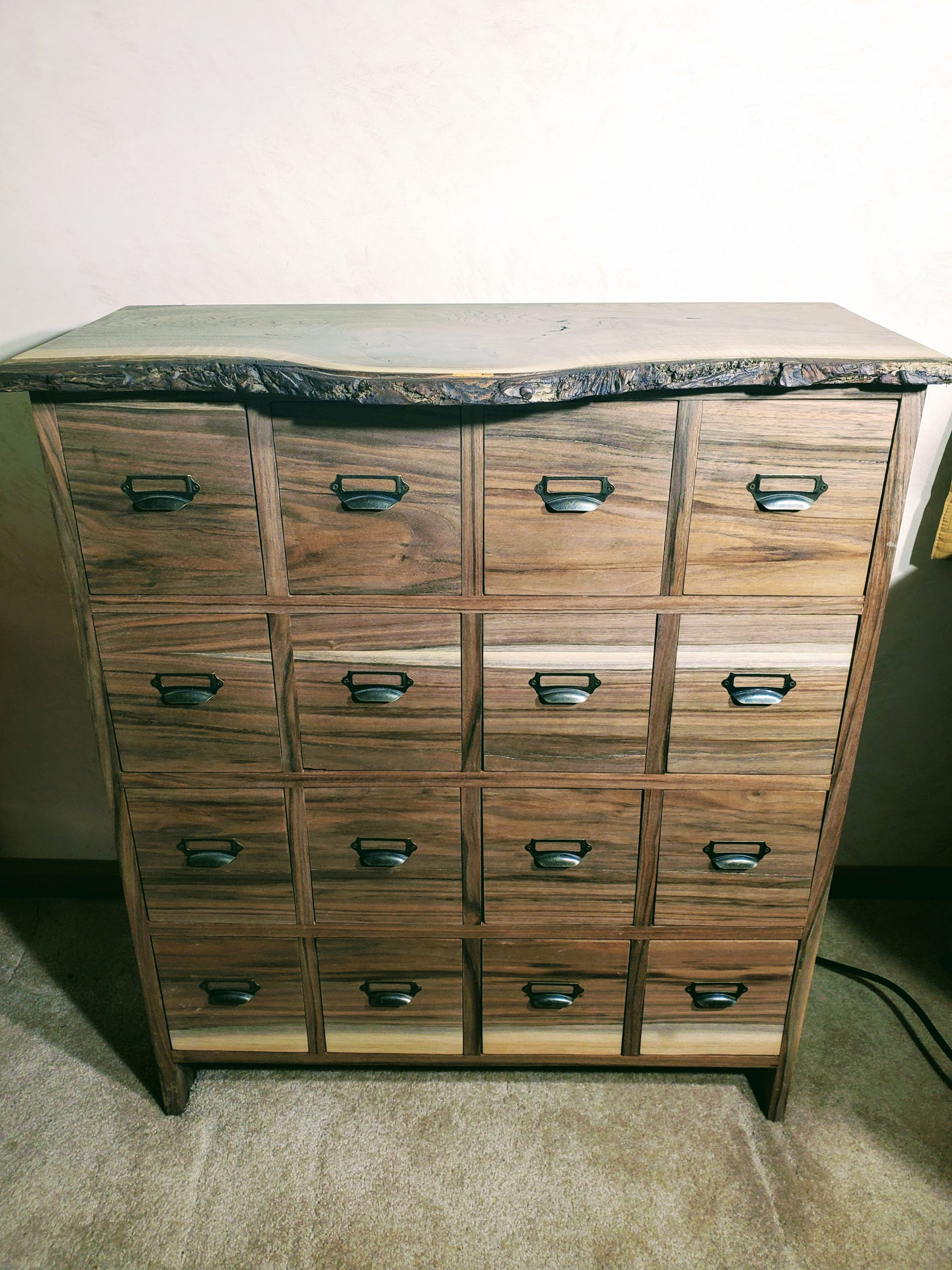 cabinet-front